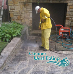 pressure-cleaning-west-ealing