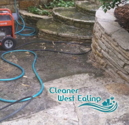 stone-patio-cleaning-west-ealing