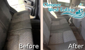 Car-Upholstery-Before-After-Cleaning-west-ealing