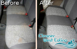 car-upholstery-cleaning-west-ealing