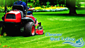 grass-cutting-west-ealing
