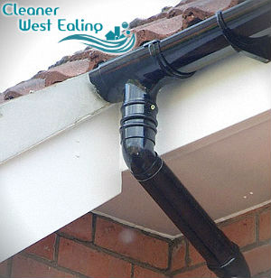 gutter-cleaning-west-ealing